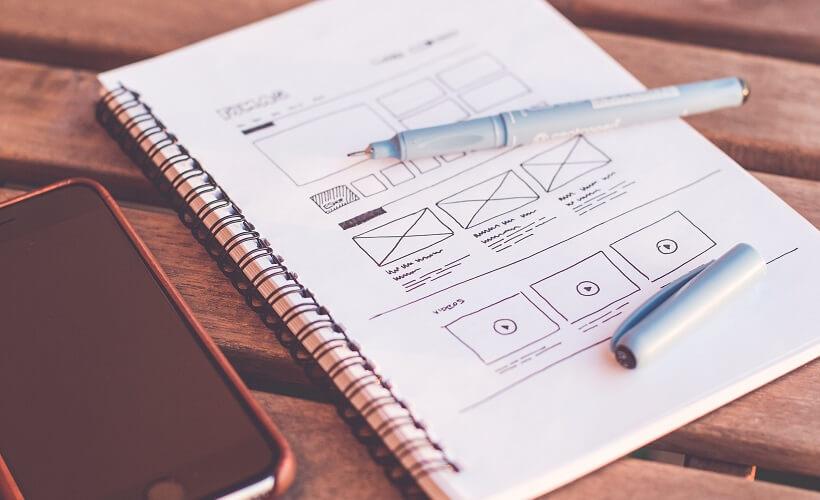 Vorteile Content Management Systeme für Seitenbetreiber