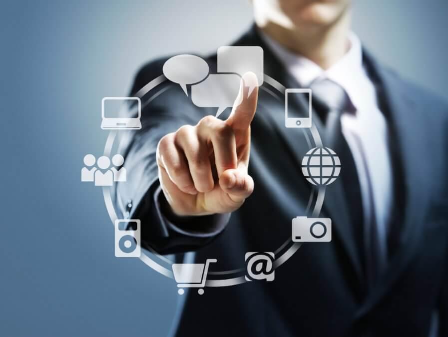 Tipps zur Gestaltung eines Online-Shops | Multichannel-Ansprache