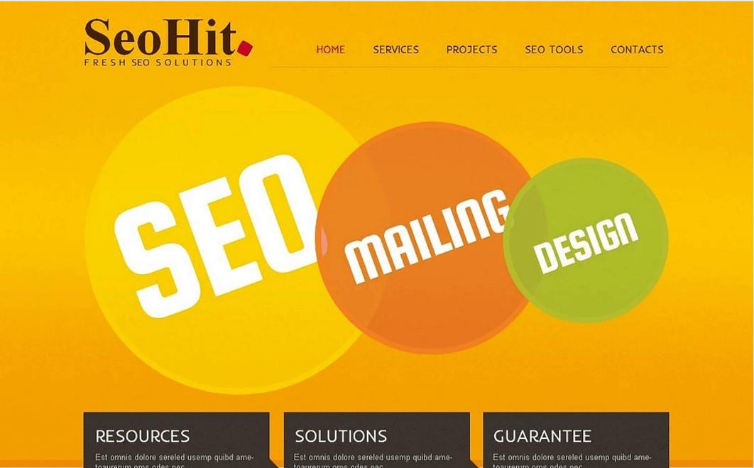 Tipps zur Gestaltung eines Online-Shops | SEO als wichtiger Bestandteil