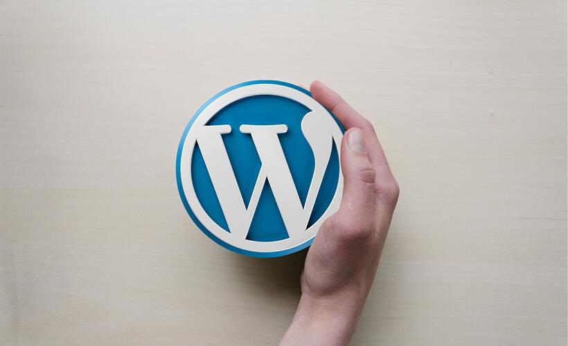 Gutenberg Editor WordPress - Vorteile, Nachteile und Chancen